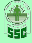 Constable Post Vacancy in Staff Selection Commission-July-2018