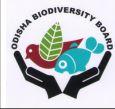 Job Openings in Odisha Biodiversity Board-June-2018