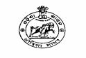 Job Openings in SLN Medical College & Hospital, Koraput-Mar-2017
