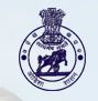 Job Openings in Chief District Medical Officer, Boudh-Apr-2017