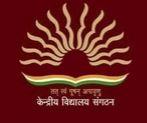 Various Post Vacancy in Kendriya Vidyalaya, Odisha-Feb-2018