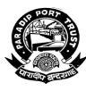 Job Openings in  Paradip Port Trust-Jan-2018
