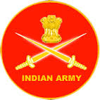 Indian Army Recruitment  In Bhubaneswar,Odisha-2013