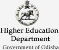 higher education jobs