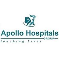 Odisha Jobs   Apollo Hospitals Inviting For Various Post In     NuaOdisha Apollo Hospitals Inviting For Various Post In Bhubaneswar