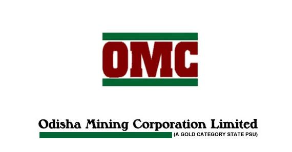 OMC Recruitment 2018 Here's The Detail To Apply Online-2018
