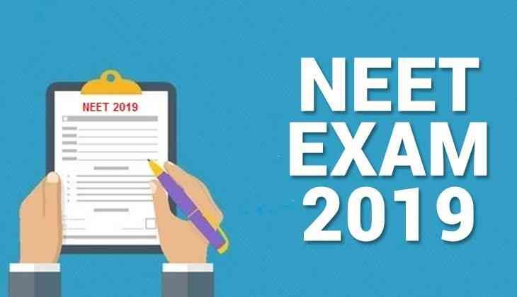 Odisha NEET 2019  List of Participating Colleges with their Cut-offs