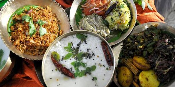 Pakhala Divas to be Celebrated by Odias on 20th March 2017