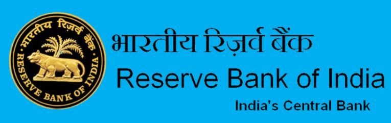 RBI Jobs Alert May 2018 New Vacancy Announced-2018