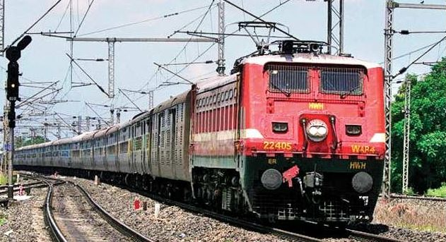 Railway Recruitment March 2018 Apply Now For 6157 Group D Vacancies-2018