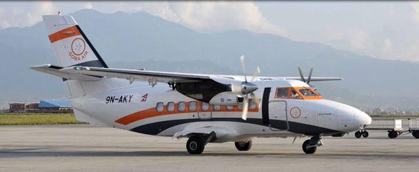 Rourkela to Bhubaneswar Flight Service From January 2018-2017