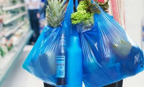 Use of Plastic to be Banned in Odisha from Oct 2-2018