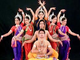 Dances Of Odisha / Orissa, Dance Forms Of Odisha / Orissa