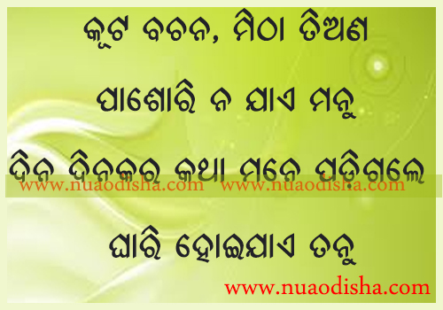 Odia Dhaga Collection-10 Odia Dhaga Collection-11