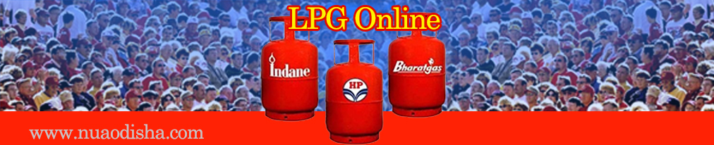 Apply New LPG Gas Connection, Book Gas Cylinder Online (HP ...