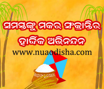 Happy makar sankranti odia greetings cards 2019 happy makara sankranti odia images greeting cards 2019 m4hsunfo