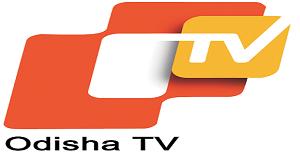 Odia Live Tv Channels E Tv Odia Otv Tarang Tv Zee Tv Kalinga Naxatra Tv Focus Tv