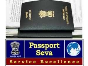Apply for new passport online passport status odisha india how to apply for a passport online ccuart Image collections