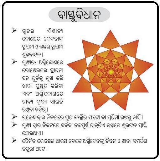 Odia Vastu Shastra Tips For Puja Home Nua Odisha. Odia   Oriya Vastu Shastra Tips For Home   Nua Odisha
